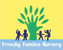Friendly Families Community Nursery