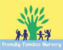Friendly Families Community Nursery